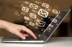 Social Media Marketing 5 - kwork.com