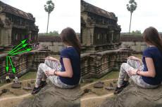 Photomontage & Editing 32 - kwork.com