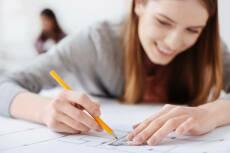 Education 18 - kwork.com