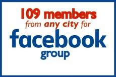 Social Media Marketing 19 - kwork.com