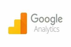 Connect to Google Analytics 4 - kwork.com