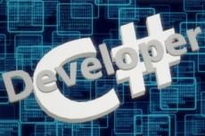 Software 8 - kwork.com