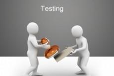 Usability & UX 10 - kwork.com