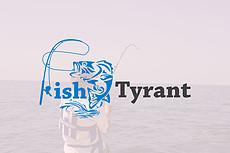 I'll design logo for small to large budget 35 - kwork.com