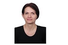 Resume Translation Russian to English 19 - kwork.com