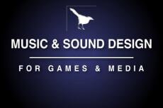 Music & Songs 24 - kwork.com