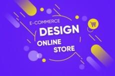 Web & Mobile design 12 - kwork.com