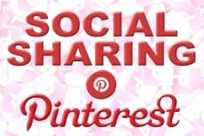 Social Media Marketing 3 - kwork.com