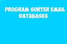 Excel formulas, models, organize data 25 - kwork.com