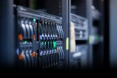 Server Administration 7 - kwork.com