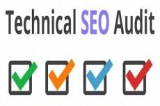 SEO & Web Traffic 2 - kwork.com