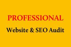Freelance services 4 - kwork.com