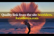 Links to the site for promotion, 400 traverse backlinks 17 - kwork.com