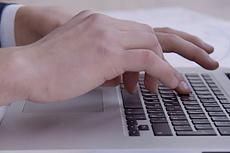Freelance services 1 - kwork.com