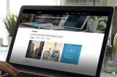 Web & Mobile design 15 - kwork.com