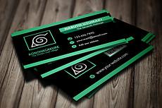 Business Cards 16 - kwork.com