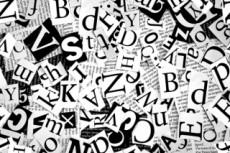 Writing & Translations 21 - kwork.com