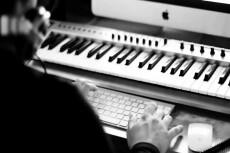 Music & Songs 27 - kwork.com