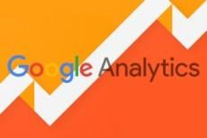 Strategy & Analytics 3 - kwork.com