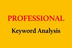 Professional Turn-Key Wordpress Website Creation 11 - kwork.com