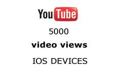 Instagram Likes - 5000 46 - kwork.com