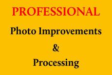 Professional Turn-Key Wordpress Website Creation 16 - kwork.com