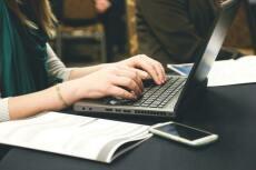 Typing 18 - kwork.com