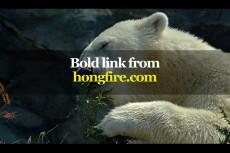 Powerful link from hatenablog.com 27 - kwork.com