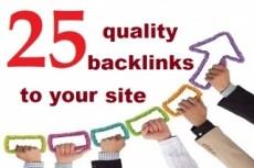 Link to a quality travel site 9 - kwork.com