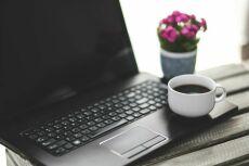 Typing 30 - kwork.com