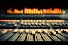 Music & Songs 32 - kwork.com
