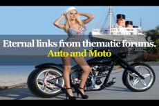 Unique link from doodlekit.com 36 - kwork.com