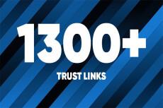 SEO & Web Traffic 18 - kwork.com