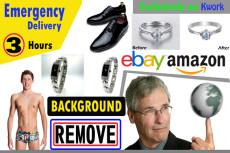 I will design awesome business logo 14 - kwork.com