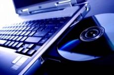 Typing 11 - kwork.com