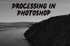 Photo restoration 35 - kwork.com