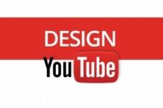 I'll make a video editing 22 - kwork.com