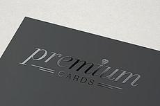 Business Cards 30 - kwork.com