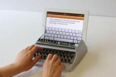 Typing 19 - kwork.com