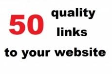 Link to a quality travel site 10 - kwork.com