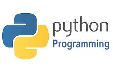 Php scripts with Mysql for TecDoc 20 - kwork.com