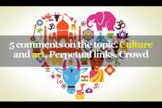 Unique link from doodlekit.com 23 - kwork.com