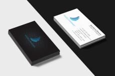 Design 72 - kwork.com