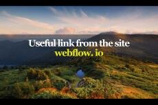 Freelance services 7 - kwork.com