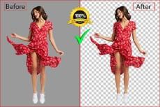 Photomontage & Editing 35 - kwork.com