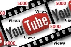 Get +400 Behance Likes, views. Promotion top 9 - kwork.com