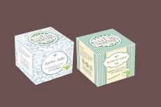 Packaging & Labels 7 - kwork.com