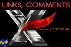 SEO & Web Traffic 34 - kwork.com