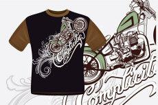 T-Shirts & Merchandise 13 - kwork.com