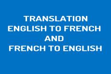 Translations 28 - kwork.com
